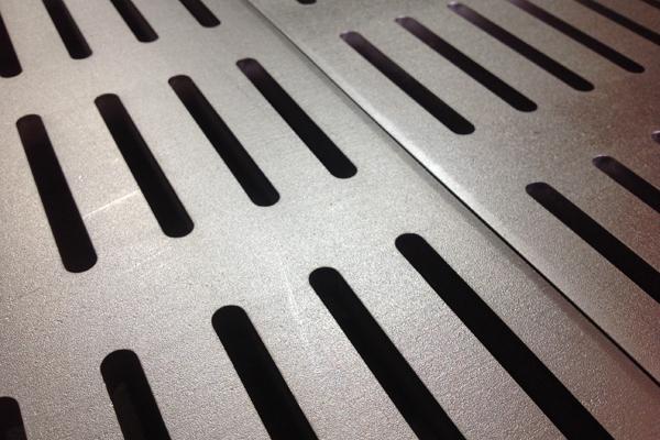 Gramway Metal Fabrication